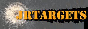J.R. Targets